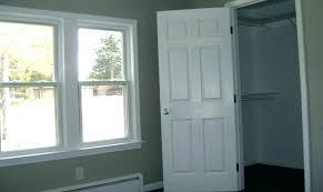 door glass inserts home depot doors decorative front door glass inserts decorative
