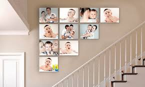 Image result for canvas prints