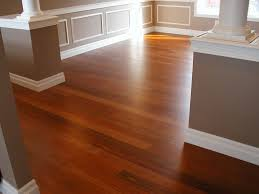 Paint Colors That Go With Cherry Floors (with Pictures)