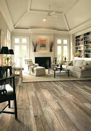 tile or hardwood in kitchen flooring vs floor