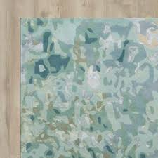 green and brown area rugs blue green brown area rugs sage green and brown area rugs brown and seafoam green area rugs olive green and brown area rugs 710