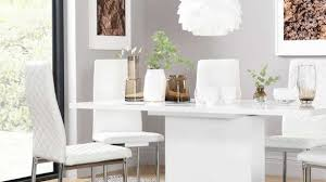 vibrant white dining room furniture sets table chairs choice ashley with wood antique country distressed