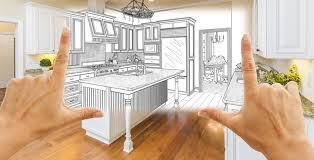 Raleigh Kitchen Remodel Cool Design Inspiration