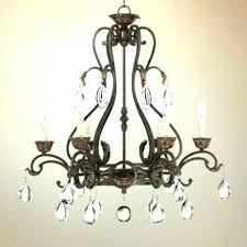 franklin iron works incredible iron works lighting franklin iron works swirl chandelier