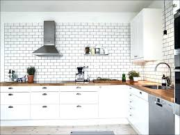 Subway Tile Backsplash Patterns Awesome White Subway Tile Backsplash Patterns Interior Wonderful Fascinating