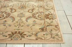billie hand tufted gray ivory area rug 8x10 empire from e furniture design 3