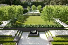 Small Picture Garden Design Garden Design with French Garden Design Ideas