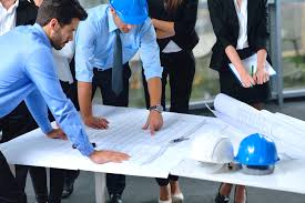 Image result for building construction project management