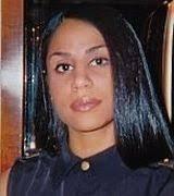 Felicia Porter - Address, Phone Number, Public Records | Radaris