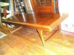 vintage lane end table vintage lane round coffee table lane coffee table lane coffee table vintage