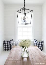 home lighting trends. Contemporary Trends Home Trends  Modern Farmhouse Lighting On
