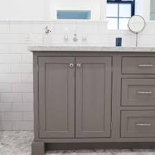 bathroom vanities cincinnati. Cool Bathroom Vanities Cincinnati ( Photos) Htsreccom N