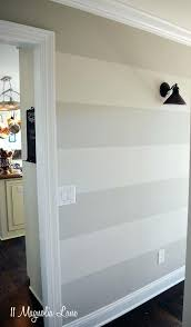 painting stripes on walls ideas wall paint stripes ideas painting stripes on walls ideas for bedroom
