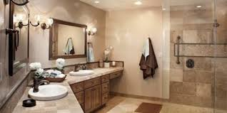 Remodeling A Bathroom On A Budget Extraordinary Home Remodels How To Take 4848 And Make It Look Like 4848