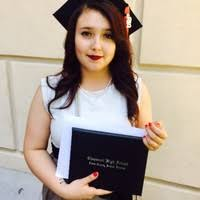 Corina Dixon - Receptionist - Spencer Springs Animal Hosp | LinkedIn