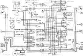 1970 dodge challenger alternator wiring 1970 printable 1970 dodge challenger alternator wiring diagram wiring diagram source