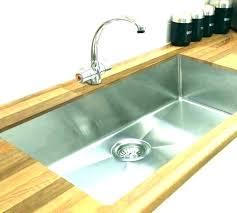 home depot granite sink porcelain sinks home depot kitchen sinks at home depot home depot granite home depot granite
