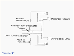 Led exit sign wiring diagram wiring library