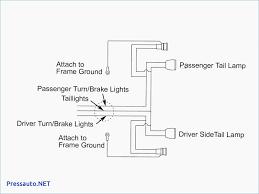 Bmw E46 Wiring Diagrams