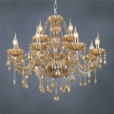 61 most beautiful pretty mini crystal chandelier make â best home decor ideas image