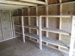 building shelves in shed fresh garage package boise storage sheds of building shelves in shed fresh