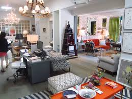 home furniture and decor stores aytsaid com amazing home ideas