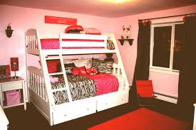 teenage bedroom inspiration tumblr. Teen Bedroom Ideas Tumblr Teens Room For Teenage Girls Pergola Style Dbeded Inspiration 3