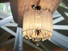 chandelier outdoor solar chandeliers for gazebos hanging candle within the awesome in addition to beautiful outdoor crystal chandeliers for gazebos
