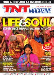 TNT Magazine Issue 1351 by TNT Magazine issuu