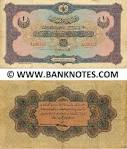 Ottoman Empire Notes