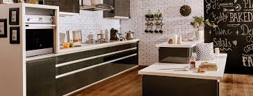 modular kitchens customize your kitchen with hometown starting from 99 999