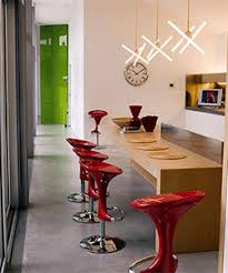 contemporary bar furniture for the home. European Furniture For Home Bars Contemporary Bar The