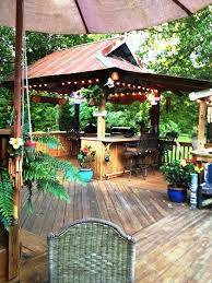 home pool tiki bar. Cool Backyard Bar Ideas Have Eebaefeecfadd Home Pool Tiki I