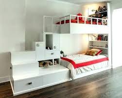 cool bedrooms for teenagers loft beds bedroom decorating ideas teenage girls tween53 beds