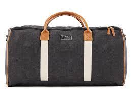 521310 clifton suit bag