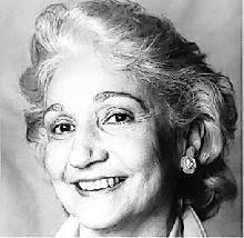Neva REDFERN (1921 - 2018) - Obituary