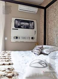 Vt Wonen Magazine True Ibiza