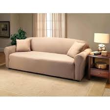 cushion couch sofa does fabrics foam replacement toronto