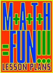 Math Is Fun Multiplication Chart Math Magic Education World