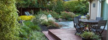 Garden Design And Landscaping Creative Impressive Decorating
