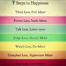 7-Steps-of-Happiness-Happiness-Quotes.jpg