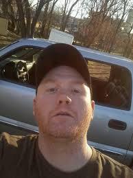 R.I.P Alan Keith Hogue - Home   Facebook