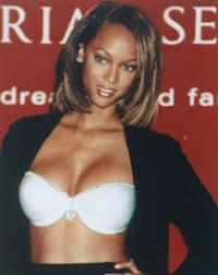 Tyra Banks Naked  Free Videos   Extreme Pastebin IP