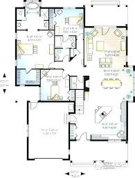 Dimensions Of Master Bedroom Good Size For Master Bedroom Master Bedroom  Closet Dimensions Master Bedroom Closet . Dimensions Of Master Bedroom ...