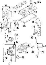 parts com® hyundai accent engine parts oem parts 2005 hyundai accent gt l4 1 6 liter gas engine parts