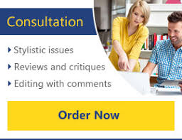 papermatic assignment help assignments editing and proofreading  if you have difficulties in completing university assignments you can get assignment help some students need a review of their completed work and they