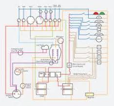 similiar boat electrical diagram keywords boats typical boat wiring diagram also simple boat wiring diagram
