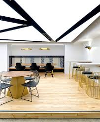 commercial office space design ideas. Best 25 Commercial Office Design Ideas On Pinterest Space