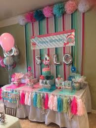 Small Picture Best 20 10th birthday parties ideas on Pinterest 9th birthday