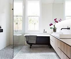bathroom design layout ideas. Bathroom Design Layout Ideas I